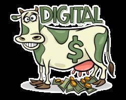 Digital-CashCow